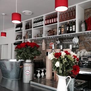 Les Platanes-bar