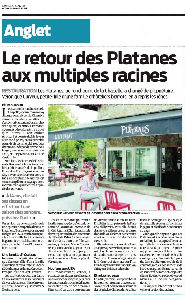 LesplatanesSO20062015-retaillé